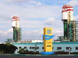 Как власть и олигархи собрались делить украинское имущество