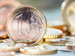 Евро вместо интеграции