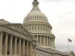 США выделят сирийской оппозиции еще 100 млн долларов