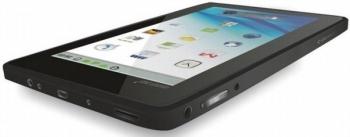 В Индии создадут смартфон стоимостью всего 15 долларов
