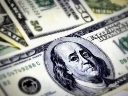 Новый кредит России Беларусь проест за несколько месяцев
