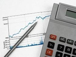 """Fitch Ratings присвоил Беларуси краткосрочный рейтинг на уровне """"В"""""""