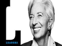 Журнал Time назвал самых влиятельных людей в мире