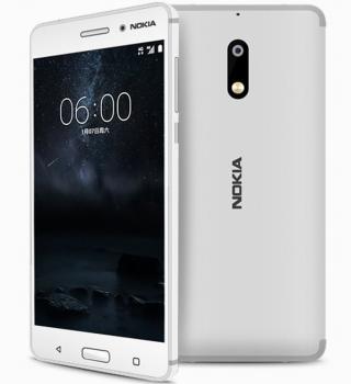Смартфон Nokia 6 все же выйдет за пределами Китая