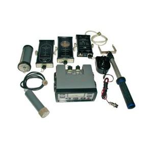 детектор газа