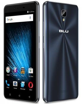 В смартфоне BLU Vivo XL2 за $100 установлено 3 Гб RAM