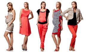 одежда для беременных в Астане