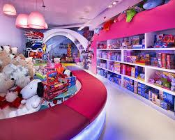 игрушки майнкрафт купить