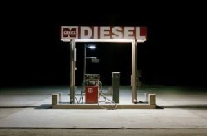 купить дизельное топливо с доставкой