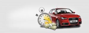 выкуп автомобилей срочно