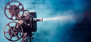 фэнтези фильмы онлайн