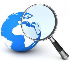 информационно-поисковые системы