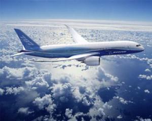 полетать на спортивном самолете