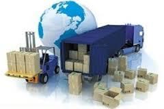 доставка контейнера из китая в москву