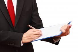Регистрация ООО: преимущества обращения за помощью в Первую Правовую компанию