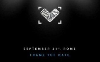 Смартфоны Asus Zenfone 4 покажут в Европе в конце сентября