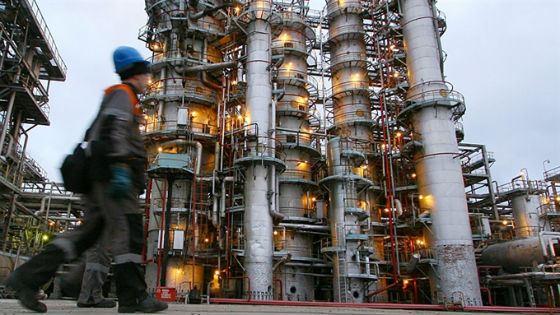 Эксперты полагают, что нефть ощутимо вырастет в цене уже летом