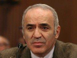Каспаров призвал к бойкоту ЧМ-2018. Зачем он так сделал?