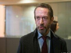 Мединский предложил Машкову возглавить театр-студию Олега Табакова