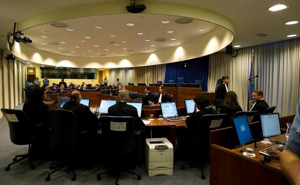 Суд Лондона назвал дату финального решения по долгу Украины перед Россией :: Экономика :: РБК