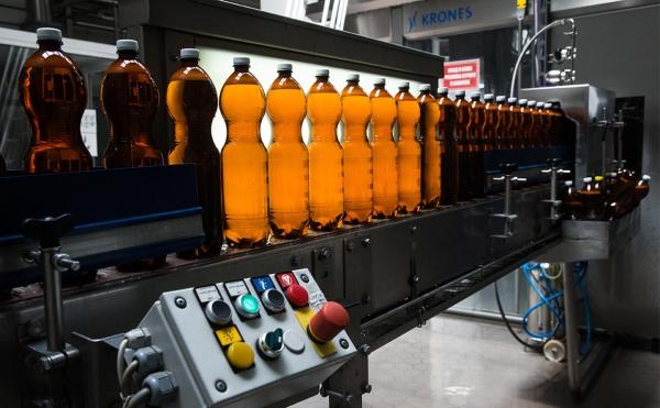 Правительству предложили изменить ГОСТ на пиво :: Бизнес :: РБК
