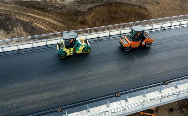 Минтранс сменит куратора автомобильных дорог :: Бизнес :: РБК