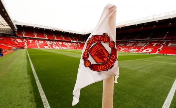 «Манчестер Юнайтед» сравнялся по стоимости с самым дорогим спортклубом :: Бизнес :: РБК