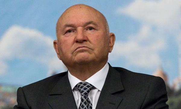 Экс-единоросс Лужков осудил бывших однопартийцев за цены на бензин
