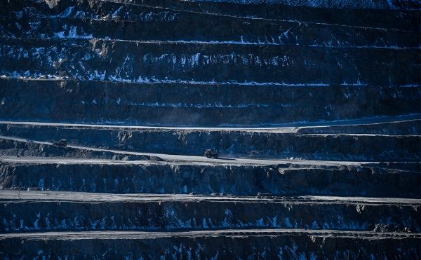 В правительстве одобрили снижение налога на добычу редких металлов :: Бизнес :: РБК