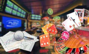 мобильное казино Вулкан Платинум