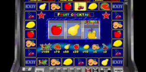 Игровые автоматы Вулкан Бонус