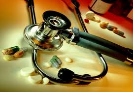 Медицинская диссертация: оформление