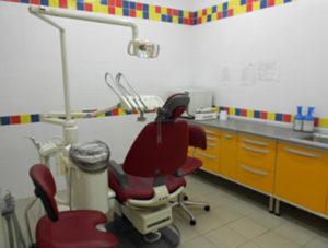 Бюджетная стоматология в СПб. К кому обратиться
