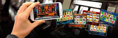 вулкан игровые автоматы на телефон бесплатно