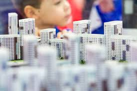 Изображение - Ипотечный рынок россии в 2019 году участники, статистика и прогнозы 190224_57_Gl