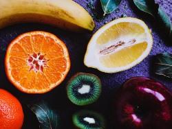 Фрукты и овощи снижают риск смерти у пациентов, находящихся на гемодиализе