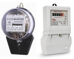 Измерительные приборы от «Тайпит-ИП». Точность и надежность