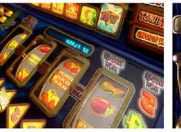 игровые автоматы Эльдоклуб
