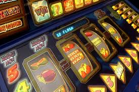 казино Азино 777 на деньги