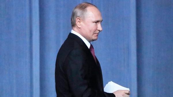Жители ЛНР и ДНР получат российские пенсии только при переезде в Россию :: Экономика :: РБК
