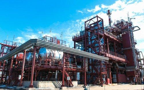 Минэнерго предложило смешать чистую и грязную нефть в «Дружбе» :: Экономика :: РБК