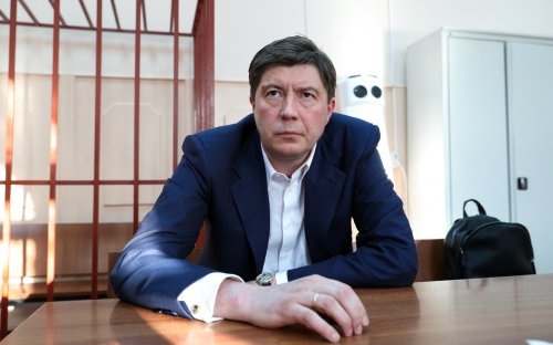 Связанная с Хотиным Exillon Energy отложила публикацию годовой отчетности :: Бизнес :: РБК