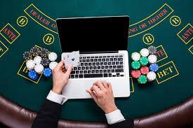 казино Joy Casino 777 на деньги