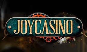 казино Joy Casino 777