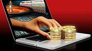 казино sloty-igrat.club