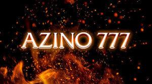 казино Азино777 на деньги