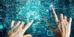 4 преимущества искусственного интеллекта для бизнеса