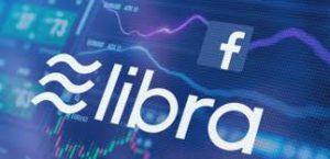 Финпартнеры Facebook сомневаются в успехе ее криптовалюты