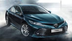 Компания «Тойота Мотор» инвестирует 210 млрд. иен в Индонезию