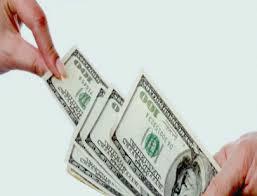 Предложено регулировать выдачу кредитов на государственном уровне
